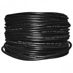 Câble éléctrique souple RV-K de 3x2.5G