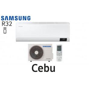 Samsung Cebu AR24TXFYAWK