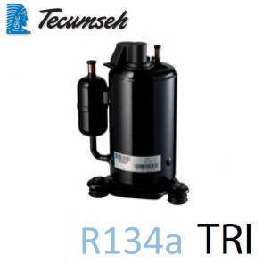 Compresseur rotatif Tecumseh TRK5480Y - R134a