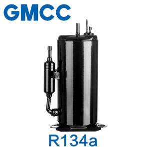 Compresseur rotatif GMCC/TOSHIBA PJ215G1C-4FT