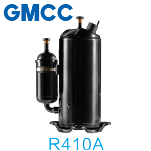 Compresseur rotatif GMCC/TOSHIBA PA331X3CS-4MU1