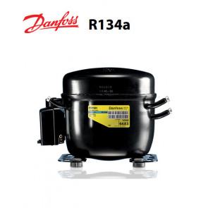 Compresseur Danfoss FR7.5G - R134a