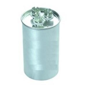 Condensateur 30μF + 1.5μF