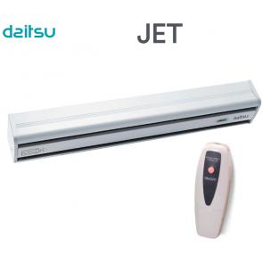 Rideaux d'air à ventilation Daitsu AUD 120
