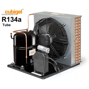 Groupe de condensation Cubigel CGL90TB1NR