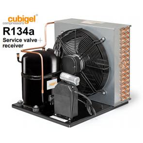 Groupe de condensation Cubigel CGL60TB3NR