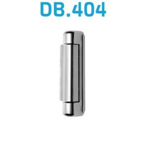 Charnière DB-404