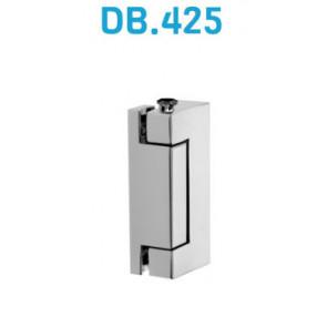 Charnière vertical DB-425
