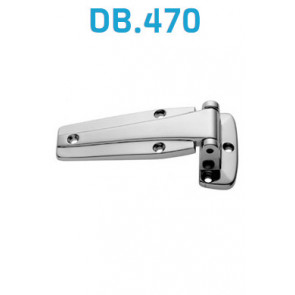 Charnière DB-470