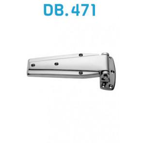 Charnière DB-471