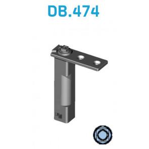 Charnière DB-474