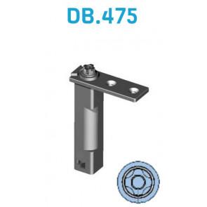 Charnière DB-475