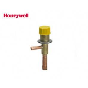 Detendeur automatique AEL-222210 de Honeywell