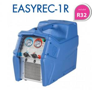 Station de récupération et recyclage EASYREC-1R