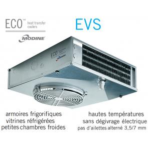 Evaporateur ECO - LUVATA EVS-101