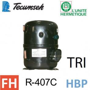 Compresseur Tecumseh TFH5540C - R407C