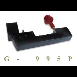 Fermeture G-995P