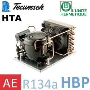 Groupe de condensation Tecumseh AET4425YHR - R-134a