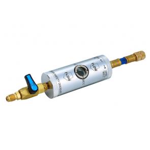 Injecteur d'huile INJ-44FM avec voyant