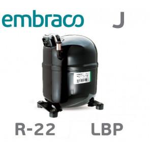 Compresseur Aspera – Embraco J2178E - R22