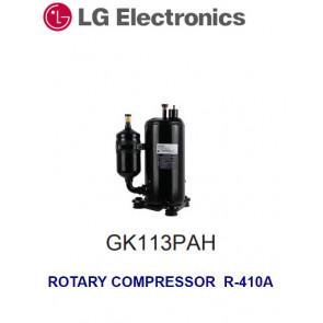 Compresseur rotatif LG GKS086KAB (GK113PAH)