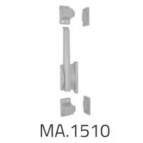 Fermeture MA-1510