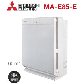 Purificateur d'air MA-E85-E de Mitsubishi