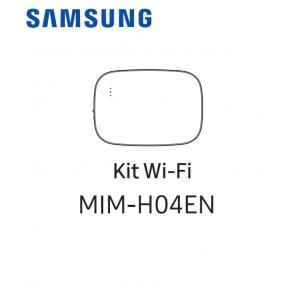 Kit Wi-Fi MIM-H04EN de Samsung