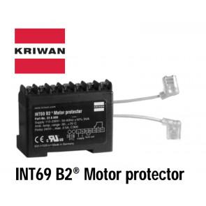 Module de protection de moteur INT69 B2