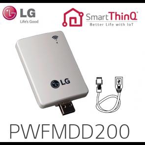 Module Wi-Fi LG PWFMDD200