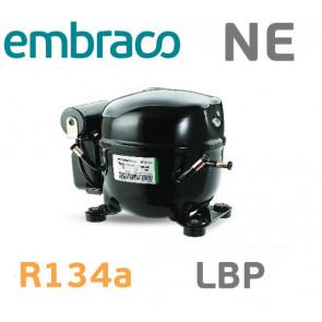 Compresseur Aspera – Embraco NE2130Z - R134a