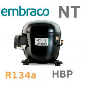 Compresseur Aspera – Embraco NT6215Z - R134a