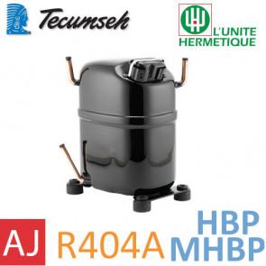 Compresseur Tecumseh CAJ4519Z - R404A
