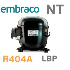 Compresseur Aspera – Embraco NT2212GK - R404A