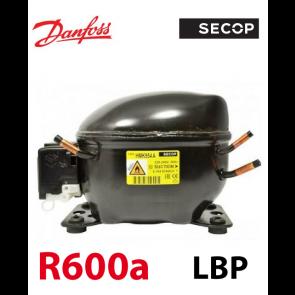 Compresseur Danfoss / Secop HTK70AA - R600a