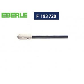 """Sonde F 193 720 de """"Eberle"""""""