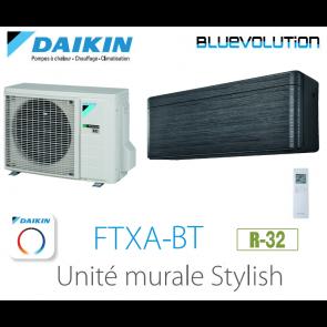 Daikin Stylish FTXA35BT - R-32 - WIFI inclus