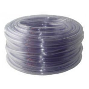 Tube cristal Ø 5 mm int x 7 mm ext