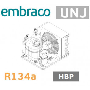 Groupe de condensation Embraco UNJ6220Z