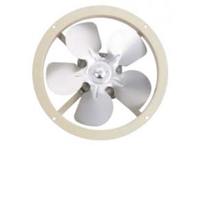 Moteurs Ventilateur à virole avec helice 200 mm