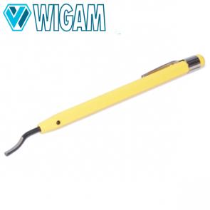 Ebavureur type stylo W211