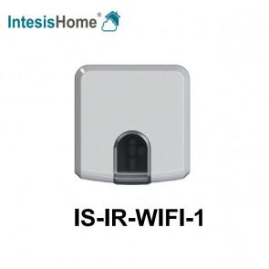 Adaptateur IS-IR-WIFI-1 pour le contrôle de la climatisation
