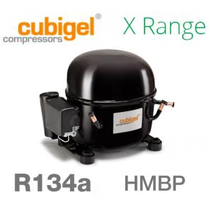 Compresseur Cubigel GX18TB - R134a